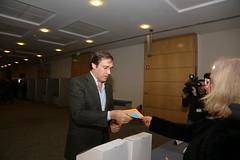 Eleições Diretas 2014