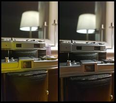 cameraphone yellow nokia kodak beware 1020 gareth ib retina tempus lumia iiic yellowcase volat wonfor mrmorodo nokialumia garethwonfor tempusvolat lumia1020 nokialumia1020 vision:text=0595 vision:car=0625