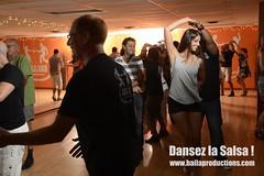 "Salsa-Danses-latines-Laval-13 <a style=""margin-left:10px; font-size:0.8em;"" href=""http://www.flickr.com/photos/36621999@N03/12210910444/"" target=""_blank"">@flickr</a>"
