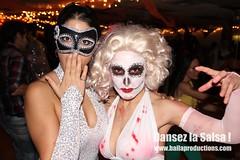 "Halloween_Salsa_411 <a style=""margin-left:10px; font-size:0.8em;"" href=""http://www.flickr.com/photos/36621999@N03/12211059256/"" target=""_blank"">@flickr</a>"