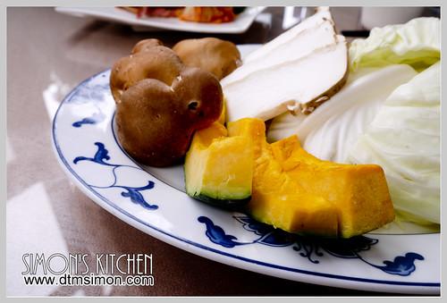 明池山莊餐廳11-2.jpg