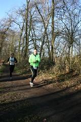 IMG_2386 (Large) (merlerodenburg) Tags: foto running fotos hardlopen weert hardloopwedstrijd ijzerenman rodenburg volksloop avweert merlerodenburg