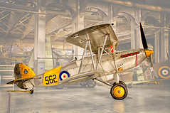 "Hawker Nimrod II • <a style=""font-size:0.8em;"" href=""http://www.flickr.com/photos/53908815@N02/12292897526/"" target=""_blank"">View on Flickr</a>"