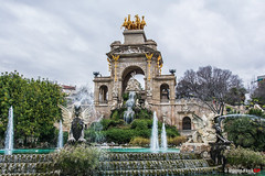 Parc de la Ciutadella 3993 (Barcelona)