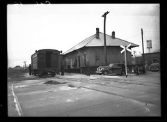C L014 (barrigerlibrary) Tags: railroad library cl barriger chesterfieldlancaster
