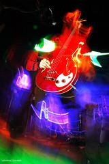 140208_monkeyweather_capanno_0099 copia (Valentina Ceccatelli) Tags: italy music weather rock musicians drums monkey concert italia bass guitar live band player fisheye concerto tuscany drummer 17 players blackout toscana prato batteria chitarra valentina gruppo musicisti febbraio basso 2014 chitarrista bassista batterista capanno ceccatelli valentinaceccatelli monkeyweather