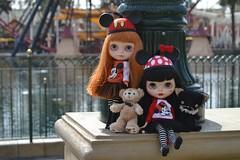 Disney Sweet Hearts