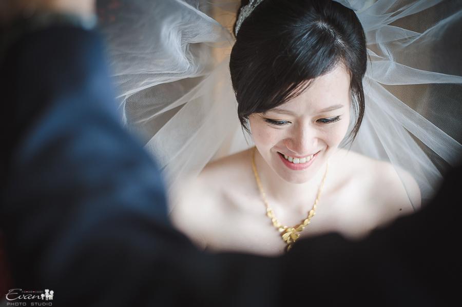 宇能&郁茹 婚禮紀錄_193