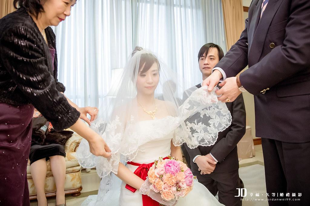 正明&Ami_儀式-678