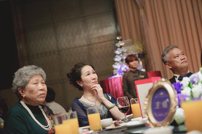 遠東飯店婚攝,遠東飯店,香格里拉台北遠東國際大飯店,婚攝小寶,台北婚攝,新祕婕米,妍色婚禮錄影,主持人旻珊,DSC_1040