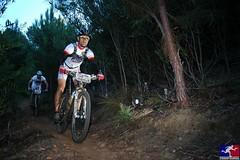 sportograf-45560935_lowres