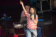 0604 (MingXun Wu) Tags: nikon taiwan taichung hebe  fengchiauniversity d7100 afsvrzoomnikkor70300mmf4556gifed   sb910