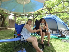 Hauli-Huvila-2014-Memorial-Day-117