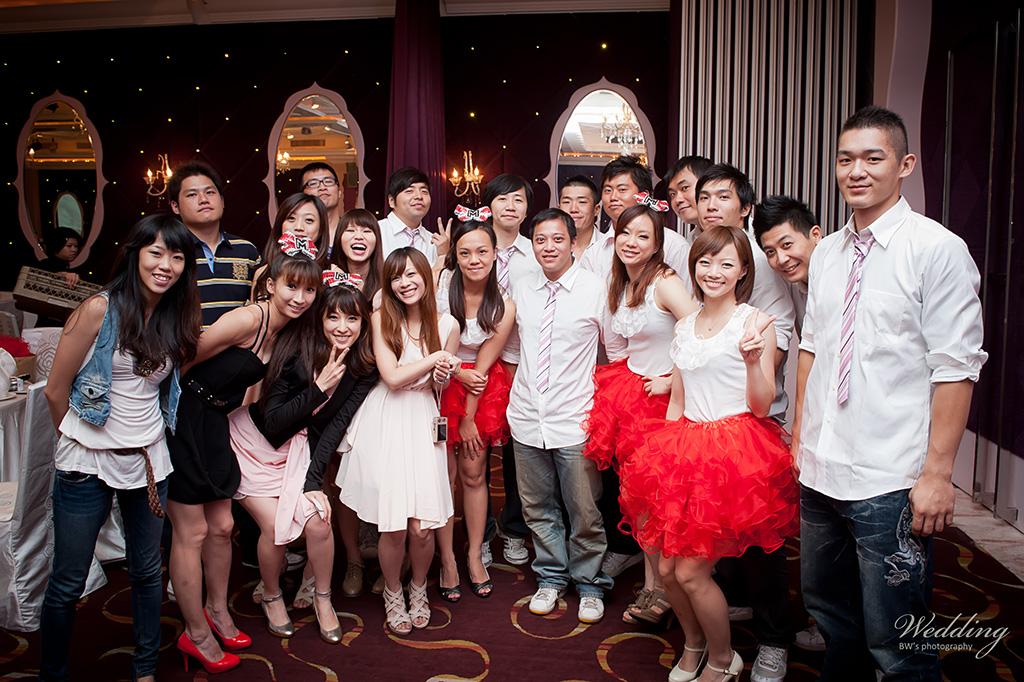 '婚禮紀錄,婚攝,台北婚攝,戶外婚禮,婚攝推薦,BrianWang,大直典華,138'