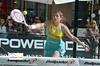 "ale salazar 7 padel final femenina campeonato españa padel 2014 la moraleja madrid • <a style=""font-size:0.8em;"" href=""http://www.flickr.com/photos/68728055@N04/14214832144/"" target=""_blank"">View on Flickr</a>"