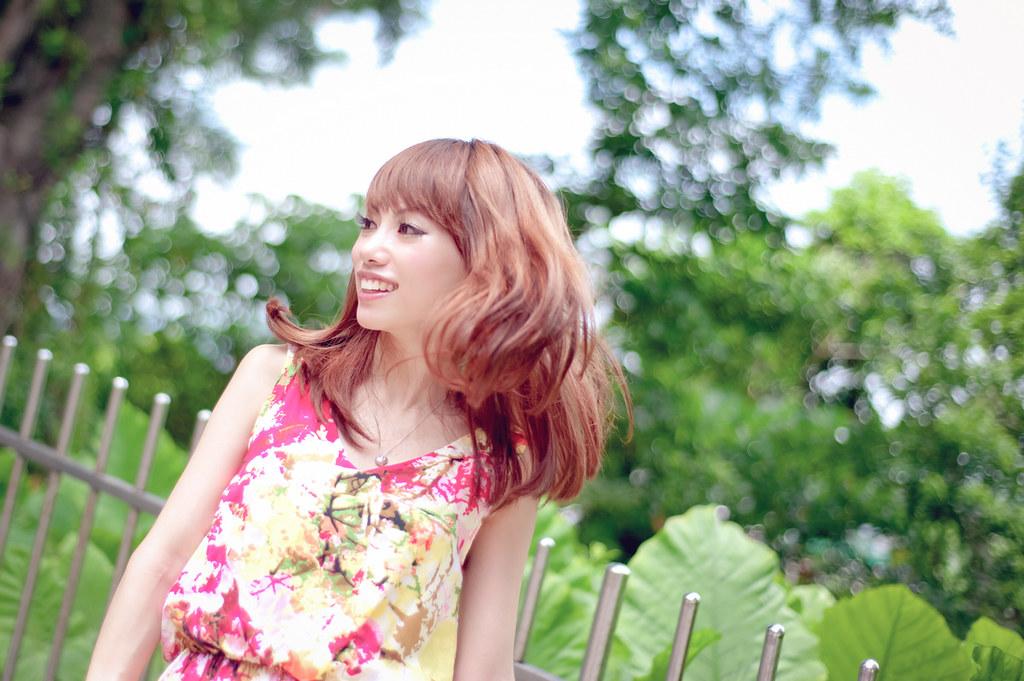 夏日微風_092