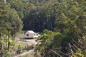 8 Elanora Place, Allgomera NSW