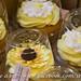 Cupcake2-42.jpg