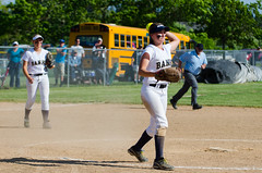 _DSC4828.jpg (Traepoint) Tags: softball banks highshool 2014 bankshighschool