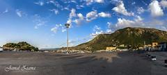 Panorama (jamalziama) Tags: canon landscapes paysages algrie jijel mansouriah ziama