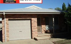 Unit 3/79 Fitzroy Street, Tumut NSW