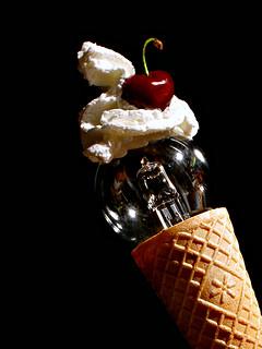 ice cream (brescia, italy)
