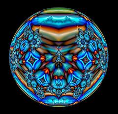 Somewhere Far Away (JCDP57) Tags: digitalart fractal ultrafractal