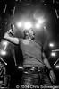 Luke Bryan @ That's My Kind of Night Tour, DTE Energy Music Theatre, Clarkston, MI - 06-18-14
