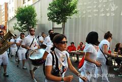 Viernes-Toros-2014_0058