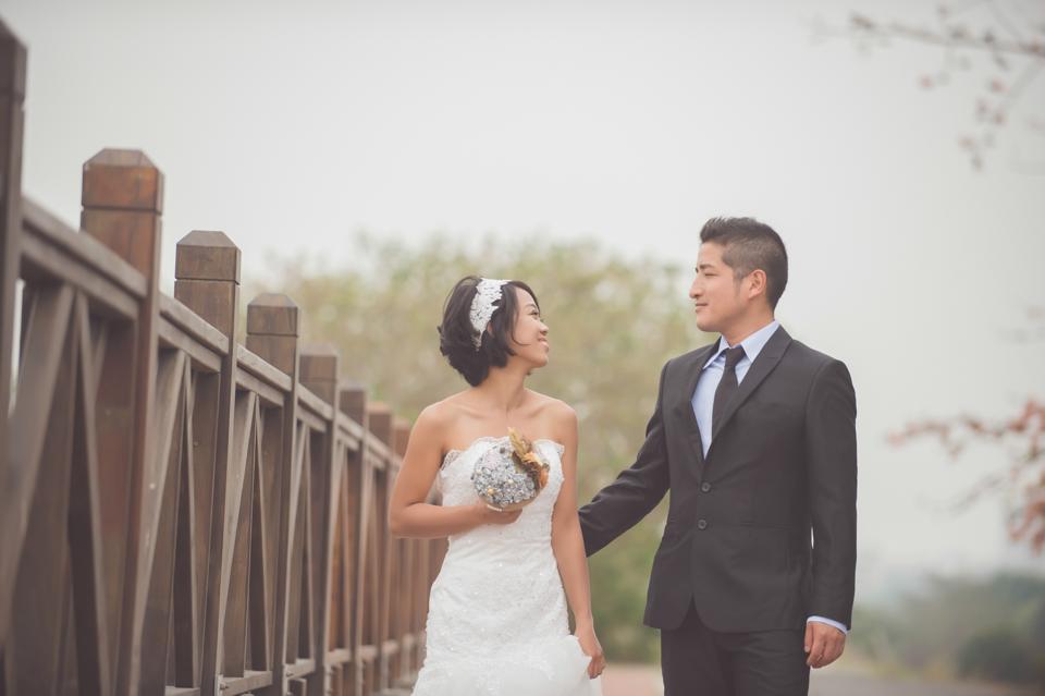 14623532264 6e3756b020 o [台南自助婚紗] PAUL&LINA