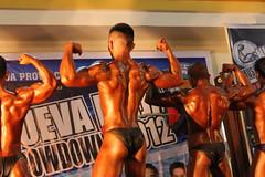 Cabanatuan Show 054