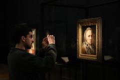 ESEL1302.jpg (eSeL.at) Tags: instawalk viennaartweek kunsthistorischesmuseum khm