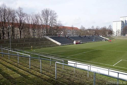Hans-Zoschke-Stadion, Berlin-Lichtenberg 06