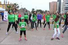 corrida-adolfo-rodriguez-2016-12