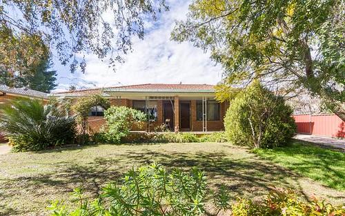 1A Hanna Street, Cowra NSW 2794
