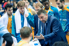 astana_vef_ubl_vtb_ (10) (vtbleague) Tags: vtbunitedleague vtbleague vtb basketball sport      astana bcastana astanabasket kazakhstan    vef bcvef vefbasket riga latvia     ilias papatheodorou