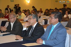 """CONFERENCIA ACUERDOS SOBRE IDENTIDAD (1) • <a style=""""font-size:0.8em;"""" href=""""http://www.flickr.com/photos/141960703@N04/29933753343/"""" target=""""_blank"""">View on Flickr</a>"""