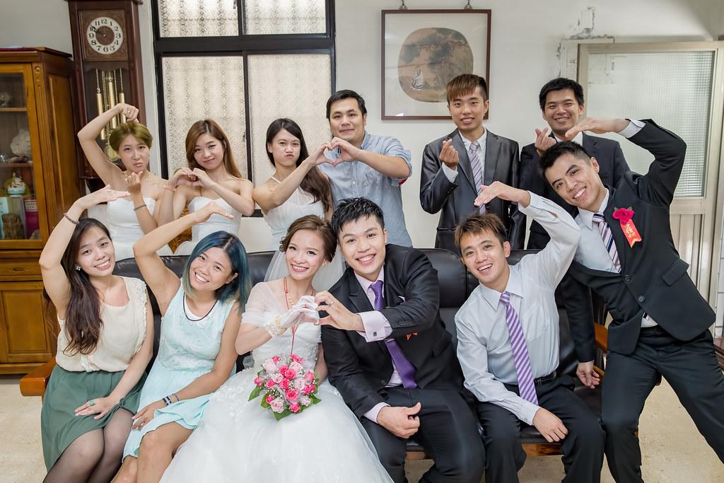 臻愛婚宴會館,台北婚攝,牡丹廳,婚攝,建鋼&玉琪133