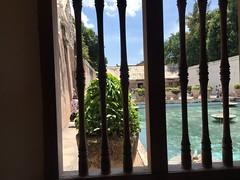 taman sari 047 (raqib) Tags: tamansari jogja jogjakarta yogyakarta yogjakarta indonesia bath bathhouse royalbathhouse palace kraton keraton sultan