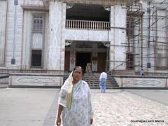 Muktidham-Nasik-30 (Soubhagya Laxmi) Tags: hindutemple maharastra marbletemple nashik nashiktour radhakrishna ramalaxmansita soubhagyalaxmimishra touristspot umakantmishra