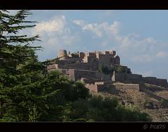 Castell de Cardona (PCB75) Tags: catalunya catalogne catalonia katalonien catalogna ainhoa 2016