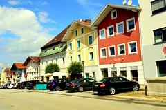 Untergriesbach,Bayrischer Wald (Germany) (jens_helmecke) Tags: untergriesbach bayern jens helmecke nikon deutschland germany