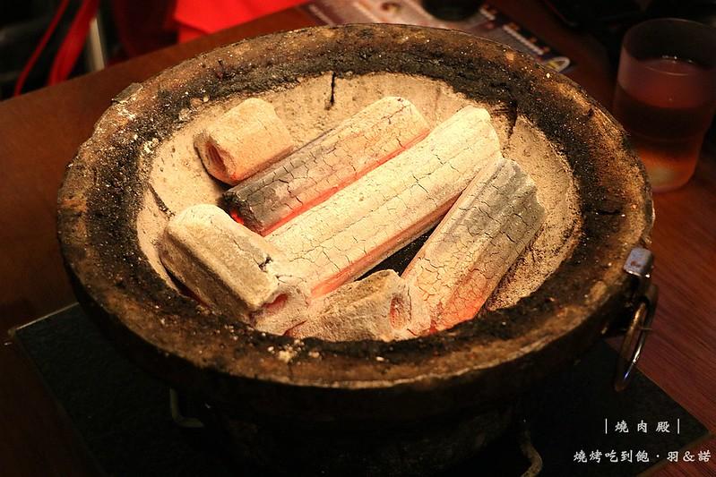 燒肉殿東區燒肉吃到飽010