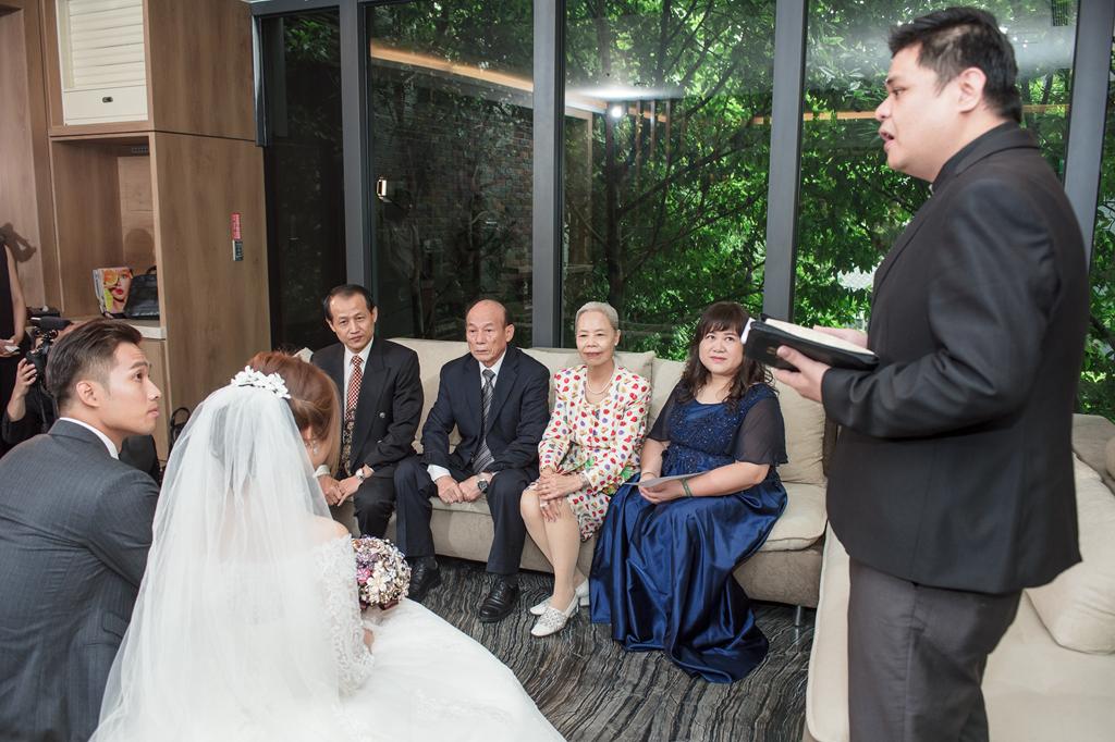 074御品王朝迎娶紀錄