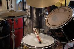 XT2B3798 - Flickr (J. Mijares) Tags: tribu drums flute clarinet piano pianist guitar xylophone bongo band concert cadillac hotel mandala records