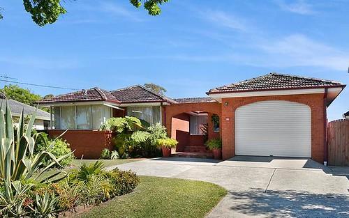 11 Warilda Ave, Engadine NSW 2233