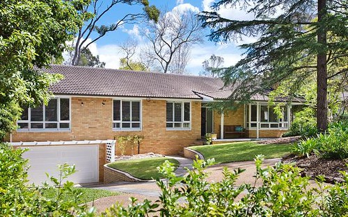 28 Warrowa Avenue, West Pymble NSW 2073