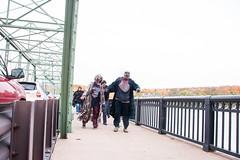 DSC_7144 (sph001) Tags: delawarerivertowns delawarerivertownschamberofcommerce lambertvillenewhopezombiewalk lambertvillezombiecrawl lambertvillezombiewalk newhopezombiecrawl newhopezombiewalk photographybystephenharris rivertownphotography zombiewalk zombiewalk2016