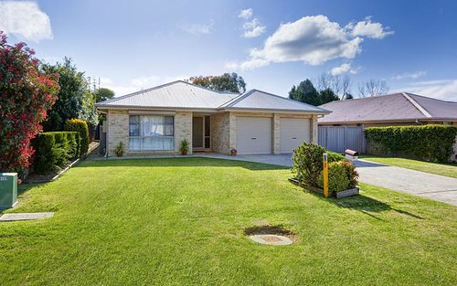 20 James Street, Moss Vale NSW 2577