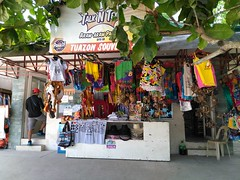 Hanging Multi Colored Retail  Variation Store Choice Outdoors No People Horizontal Day Market Stall Architecture Itsmorefuninthephilippines Choosephilippines Eyeem Philippines Close-up Backgrounds Full Frame Travel Photography Travel Destinations Travelle (iyansbest) Tags: hanging multicolored retail variation store choice outdoors nopeople horizontal day marketstall architecture itsmorefuninthephilippines choosephilippines eyeemphilippines closeup backgrounds fullframe travelphotography traveldestinations traveller